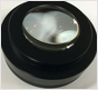Collimation(Relay) Lens